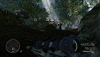 Sniper Ghost Warrior 2 screenshot 38