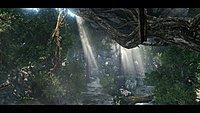 Sniper Ghost Warrior 2 screenshot 39