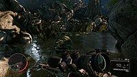 Sniper Ghost Warrior 2 screenshot 4