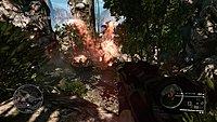 Sniper Ghost Warrior 2 screenshot 40