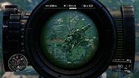 Sniper Ghost Warrior 2 screenshot 41
