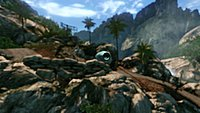 Sniper Ghost Warrior 2 screenshot 43