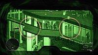 Sniper Ghost Warrior 2 screenshot 46