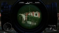 Sniper Ghost Warrior 2 screenshot 48