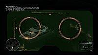 Sniper Ghost Warrior 2 screenshot 52