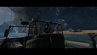 Sniper Ghost Warrior 2 screenshot 54