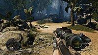 Sniper Ghost Warrior 2 screenshot 56