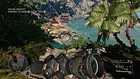 Sniper Ghost Warrior 2 screenshot 57