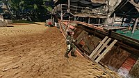 Sniper Ghost Warrior 2 screenshot 58