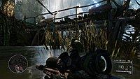 Sniper Ghost Warrior 2 screenshot 6