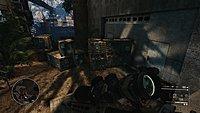 Sniper Ghost Warrior 2 screenshot 61