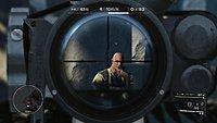 Sniper Ghost Warrior 2 screenshot 62