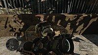 Sniper Ghost Warrior 2 screenshot 63