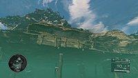 Sniper Ghost Warrior 2 screenshot 66