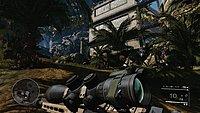 Sniper Ghost Warrior 2 screenshot 67