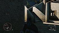 Sniper Ghost Warrior 2 screenshot 68