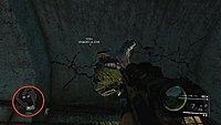 Sniper Ghost Warrior 2 screenshot 69