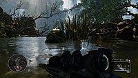 Sniper Ghost Warrior 2 screenshot 7