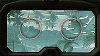 Sniper Ghost Warrior 2 screenshot 70