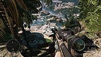 Sniper Ghost Warrior 2 screenshot 71