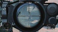 Sniper Ghost Warrior 2 screenshot 72