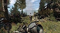 Sniper Ghost Warrior 2 screenshot 73