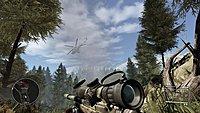 Sniper Ghost Warrior 2 screenshot 74