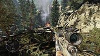 Sniper Ghost Warrior 2 screenshot 75