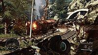 Sniper Ghost Warrior 2 screenshot 76