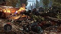 Sniper Ghost Warrior 2 screenshot 77