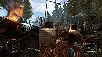 Sniper Ghost Warrior 2 screenshot 78