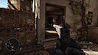 Sniper Ghost Warrior 2 screenshot 79