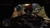 Sniper Ghost Warrior 2 screenshot 80