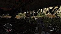 Sniper Ghost Warrior 2 screenshot 81