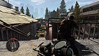 Sniper Ghost Warrior 2 screenshot 82