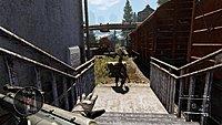 Sniper Ghost Warrior 2 screenshot 83