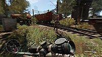 Sniper Ghost Warrior 2 screenshot 84