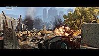 Sniper Ghost Warrior 2 screenshot 85