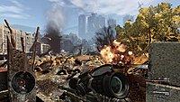 Sniper Ghost Warrior 2 screenshot 86