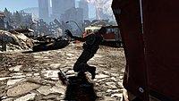 Sniper Ghost Warrior 2 screenshot 87