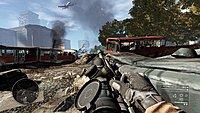 Sniper Ghost Warrior 2 screenshot 88