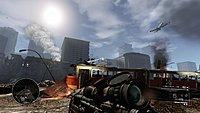 Sniper Ghost Warrior 2 screenshot 89