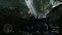 Sniper Ghost Warrior 2 screenshot 9