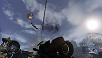 Sniper Ghost Warrior 2 screenshot 90