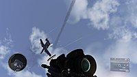 Sniper Ghost Warrior 2 screenshot 91