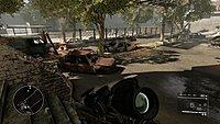 Sniper Ghost Warrior 2 screenshot 92