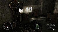 Sniper Ghost Warrior 2 screenshot 93