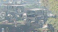 Sniper Ghost Warrior 2 screenshot 95