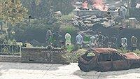 Sniper Ghost Warrior 2 screenshot 96