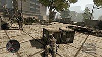 Sniper Ghost Warrior 2 screenshot 98